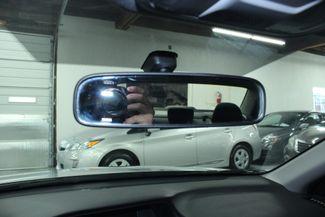 2014 Honda Accord LX Kensington, Maryland 66