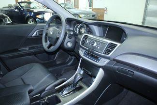 2014 Honda Accord LX Kensington, Maryland 68