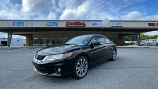 2014 Honda Accord EX-L in Knoxville, TN 37912