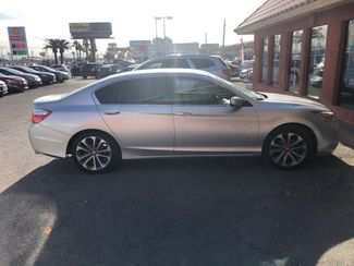 2014 Honda Accord Sport CAR PROS AUTO CENTER (702) 405-9905 Las Vegas, Nevada 3