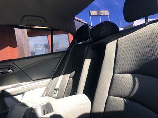 2014 Honda Accord Sport CAR PROS AUTO CENTER (702) 405-9905 Las Vegas, Nevada 5