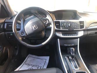 2014 Honda Accord Sport CAR PROS AUTO CENTER (702) 405-9905 Las Vegas, Nevada 6