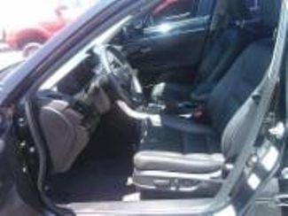 2014 Honda Accord EX-L LINDON, UT 4