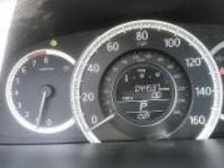 2014 Honda Accord EX-L LINDON, UT 6