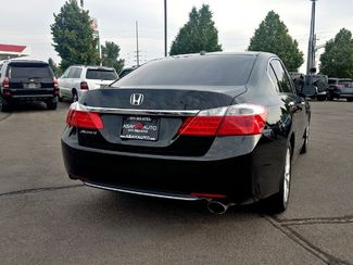 2014 Honda Accord EX-L LINDON, UT 10