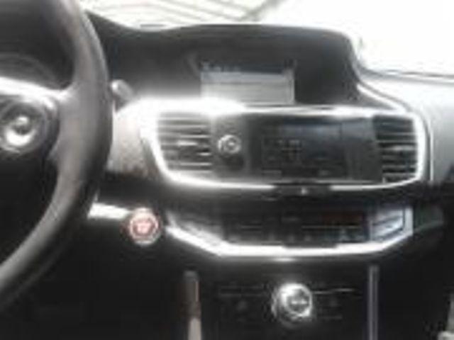 2014 Honda Accord EX-L LINDON, UT 5