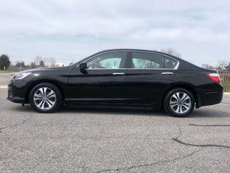 2014 Honda Accord LX LINDON, UT 1