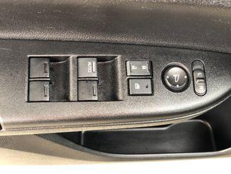 2014 Honda Accord LX LINDON, UT 11