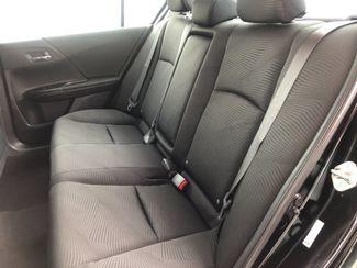 2014 Honda Accord LX LINDON, UT 12