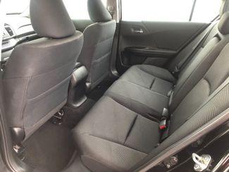 2014 Honda Accord LX LINDON, UT 14