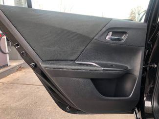 2014 Honda Accord LX LINDON, UT 15