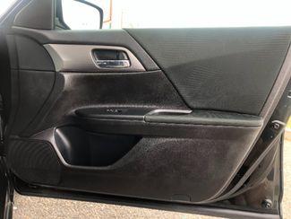 2014 Honda Accord LX LINDON, UT 19
