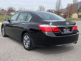 2014 Honda Accord LX LINDON, UT 2