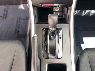 2014 Honda Accord LX LINDON, UT 25