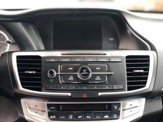 2014 Honda Accord LX LINDON, UT 26
