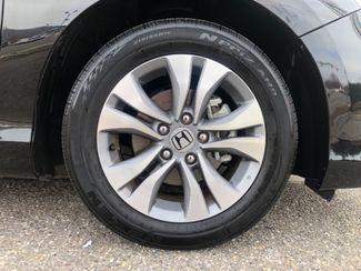 2014 Honda Accord LX LINDON, UT 31