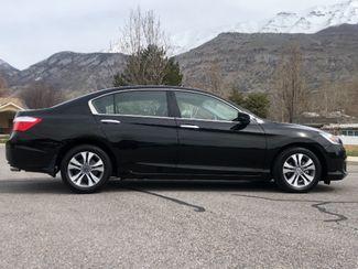 2014 Honda Accord LX LINDON, UT 6