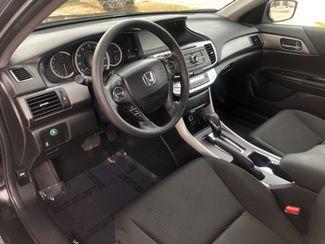 2014 Honda Accord LX LINDON, UT 7