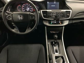 2014 Honda Accord Sport LINDON, UT 11