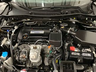 2014 Honda Accord Sport LINDON, UT 27