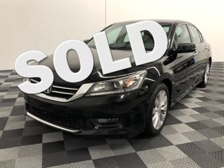 2014 Honda Accord EX-L LINDON, UT