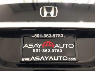 2014 Honda Accord EX-L LINDON, UT 10