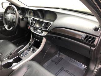 2014 Honda Accord EX-L LINDON, UT 24
