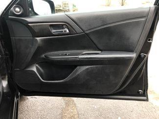 2014 Honda Accord EX-L LINDON, UT 27