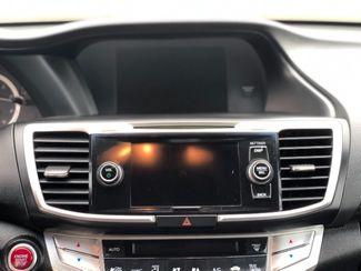 2014 Honda Accord EX-L LINDON, UT 33