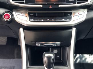 2014 Honda Accord EX-L LINDON, UT 34