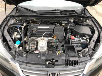 2014 Honda Accord EX-L LINDON, UT 36