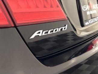 2014 Honda Accord EX-L LINDON, UT 9