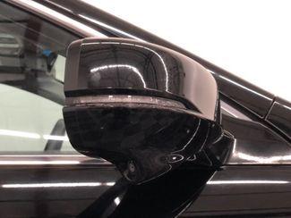 2014 Honda Accord EX-L LINDON, UT 12