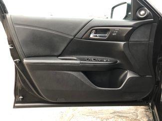 2014 Honda Accord EX-L LINDON, UT 17