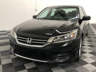 2014 Honda Accord EX-L LINDON, UT 1