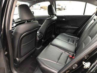 2014 Honda Accord EX-L LINDON, UT 19