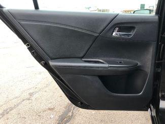 2014 Honda Accord EX-L LINDON, UT 22