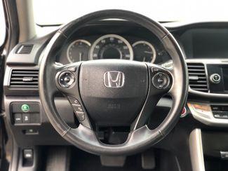 2014 Honda Accord EX-L LINDON, UT 32