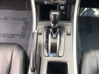 2014 Honda Accord EX-L LINDON, UT 35