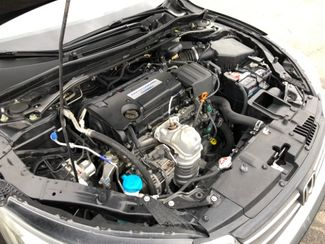 2014 Honda Accord EX-L LINDON, UT 38