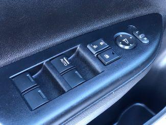 2014 Honda Accord Sport LINDON, UT 15