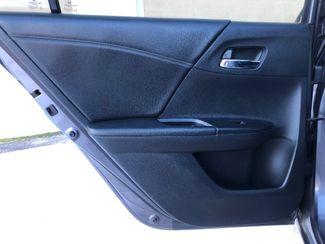 2014 Honda Accord Sport LINDON, UT 19