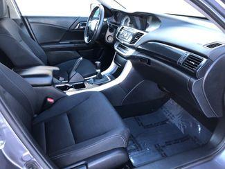 2014 Honda Accord Sport LINDON, UT 20