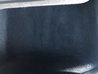 2014 Honda Accord Sport LINDON, UT 27