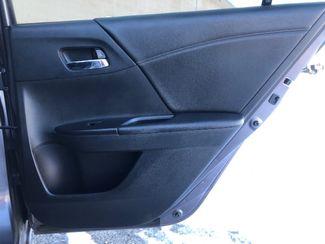 2014 Honda Accord Sport LINDON, UT 28