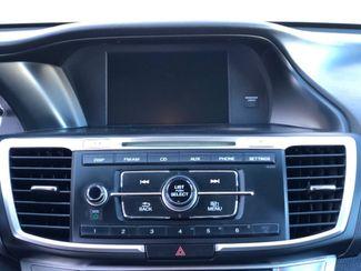 2014 Honda Accord Sport LINDON, UT 31