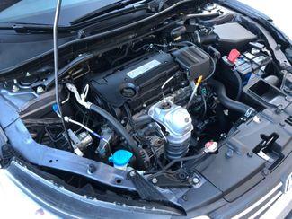 2014 Honda Accord Sport LINDON, UT 38