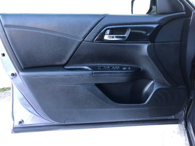 2014 Honda Accord Sport LINDON, UT 13