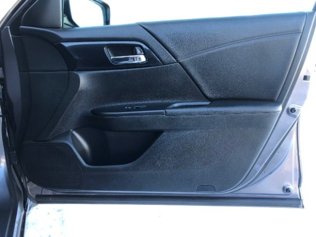 2014 Honda Accord Sport LINDON, UT 24