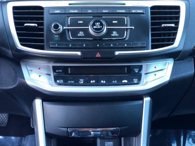 2014 Honda Accord Sport LINDON, UT 32
